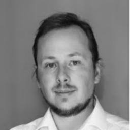 Martin Palme - Crisp Research AG - Kassel