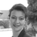 Stefanie Hofmann - Bad Soden