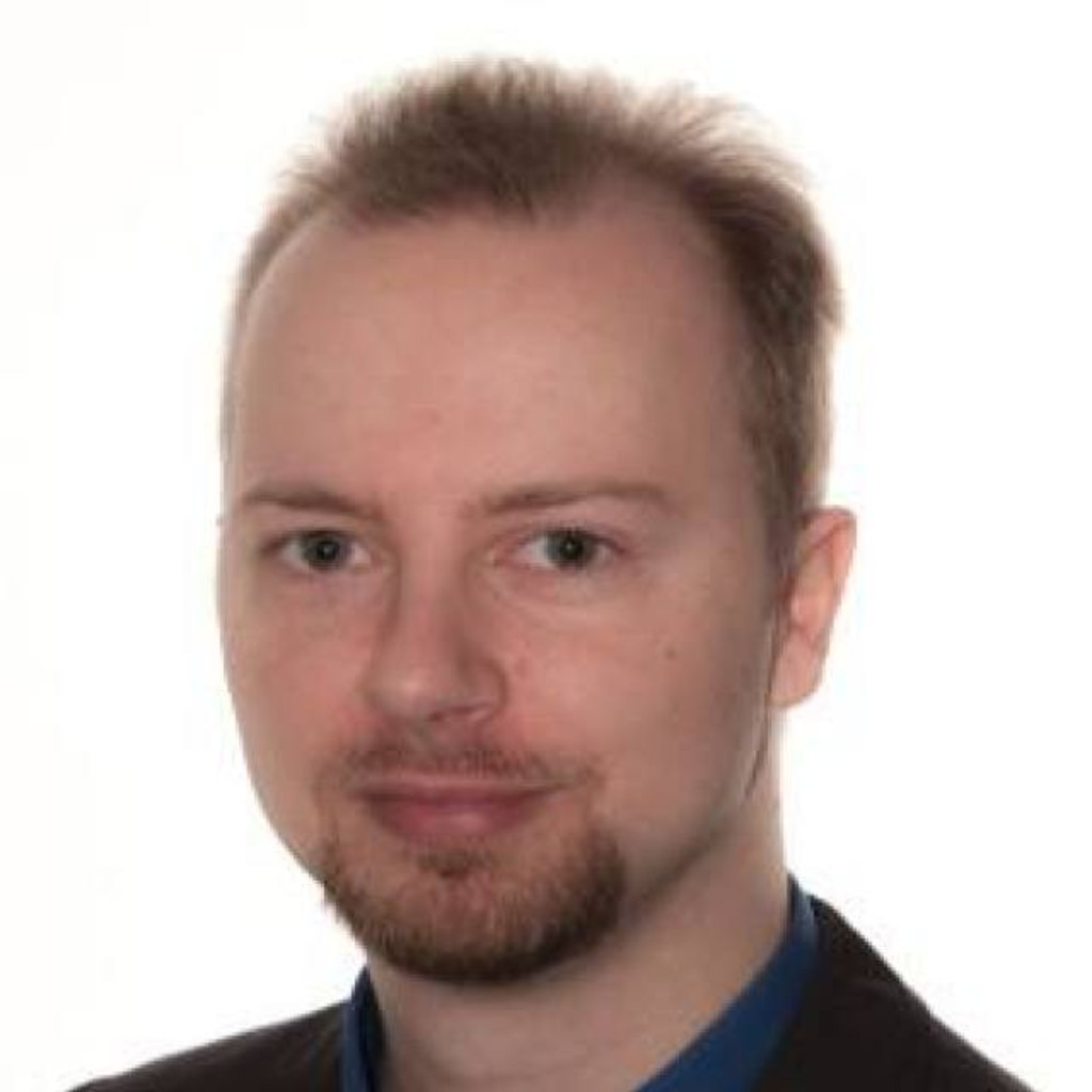 Robert rudow business intelligence developer flaconi for Home24 gmbh