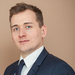 Stefan Reuschel-Nagel - borisgloger consulting GmbH - Berlin