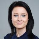 Stefanie Groß - Berlin