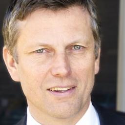 Marcus Kohler's profile picture