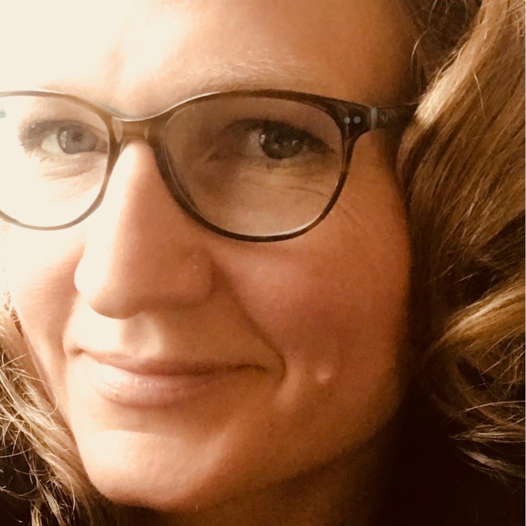 Ariadne Elisabeth Klingbeil's profile picture