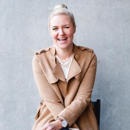 Karolina Beck's profile picture