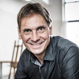 Roland Lichtenwald - Lichtenwald - Unternehmertrainer - Samerberg