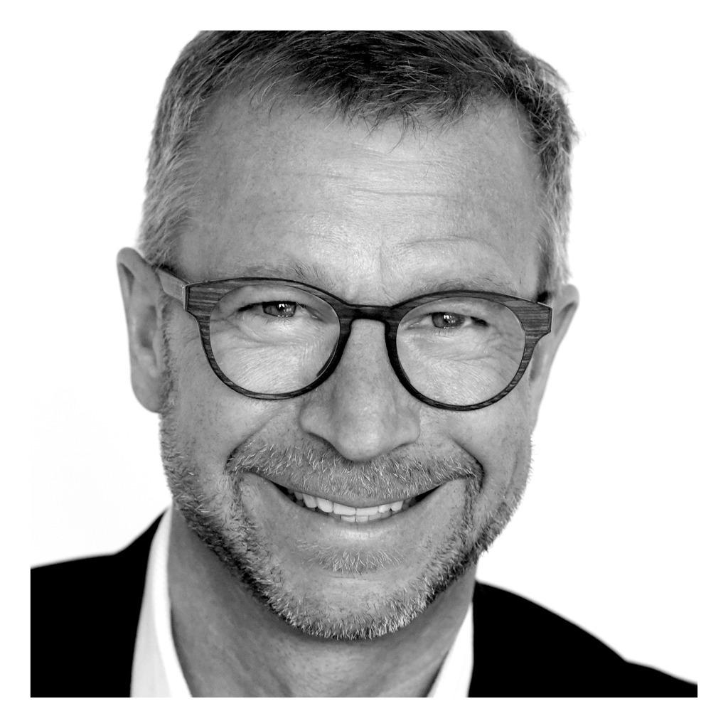 Bernd Hackl Preise
