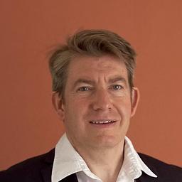 Jürgen Aumiller's profile picture