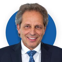 Hubertus Schmidt - FinanzPortal24 – TOP-Lösungen für Finanzdienstleister und Versicherungsmakler - Burbach