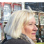 Barbara Wright-Avlitis - Basel