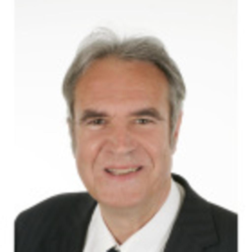 Christof schauwecker juristischer mitarbeiter msm for Juristischer mitarbeiter