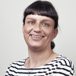 Corinna Ernst's profile picture