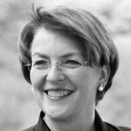 Teresa Komeyer - SCHMITT-Consult - Hardert