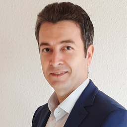 Mohammadreza Valizadeh's profile picture