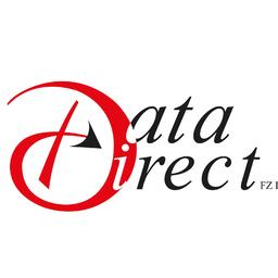Aayushman Dalmia - Data Direct Group - Dubai