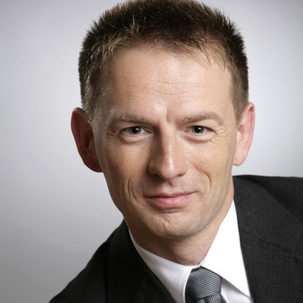 Deutsche Kreditbank Dkb Corporate Website: Sönke Knut Lankers - Projektleiter - Klaus König GmbH