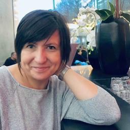 Dr Christina Maier / Д-р Xристина Майер - Dr. Maier Group / Anwaltskanzlei Dr. Maier - Stuttgart