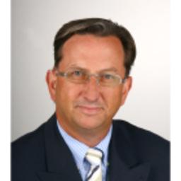 Uwe Karsten - Dr. Fingerle Rechtsanwälte - Leipzig