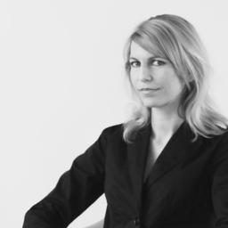 Eva Kaiser's profile picture