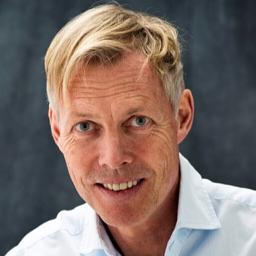 Martin W. Viermann - Outrigger I next level support - Amsterdam-Duesseldorf-Hamburg Area +4915151789126