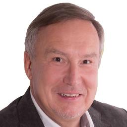 Dirk Hemmerden - Innovationsarbeit.de - Duisburg
