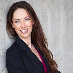 Dr. Simone Becker - SPORTSforBUSINESS - Hürth