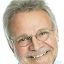Reinhard Hoffmann - Osnabrück