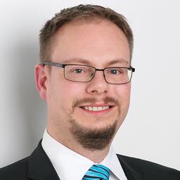 René Baldauf's profile picture