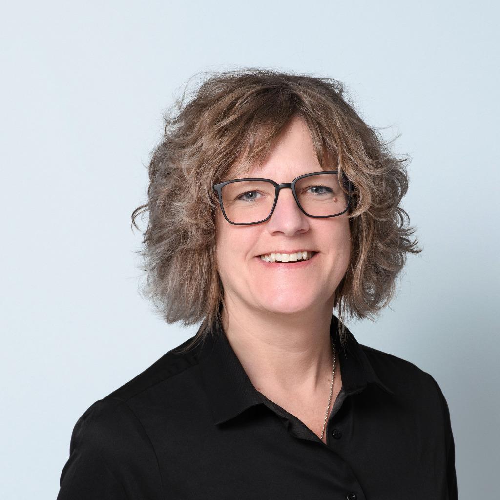 Marion Barth's profile picture