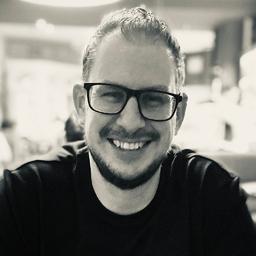 Ing. Klaus Samhaber's profile picture