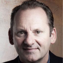 Ing. Günter Großberger BA MA