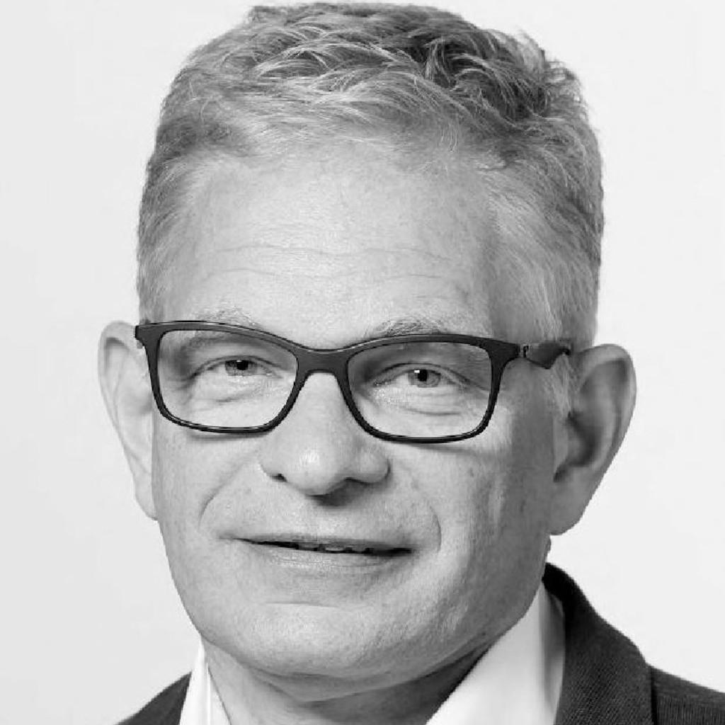 Dr. Hans-Dieter Zimmermann - Dozent für Wirtschaftsinformatik - FHS ...