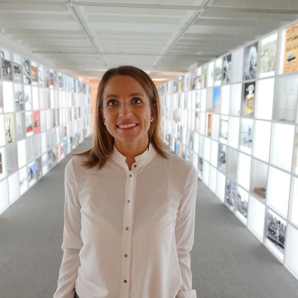 Rebekka schatz marketing kommunikation koch pac for Koch pac systeme