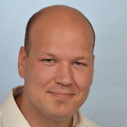 Björn Jasperneite