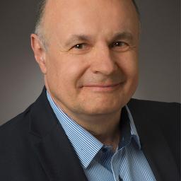 Dr. Steffen Merker - Dr. Steffen Merker e.Kfm. - Dresden