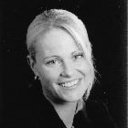 Katja Arndt - Gifhorn