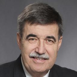 Peter Helfer