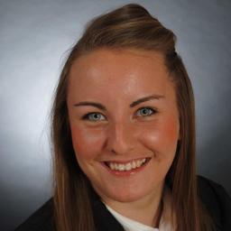 Anna-Raphaela Drees's profile picture