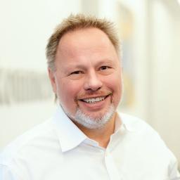 Jürgen Jeschke - Slomka & Jeschke PartG mbB Steuerberater - Hannover