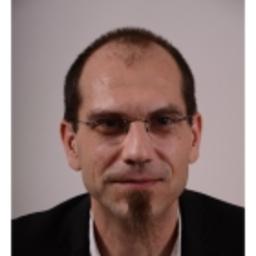 Fabian Kern - digital publishing competence - München