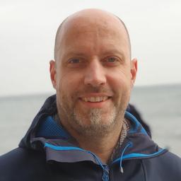 Dipl.-Ing. Stefan Richter's profile picture