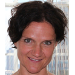 Ulrike Andres's profile picture