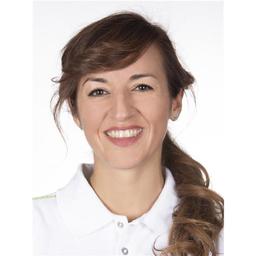 Silvia Wunderlin - Congress Center Basel - Basel