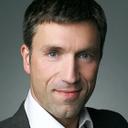 Richard Meyer - Hamburg