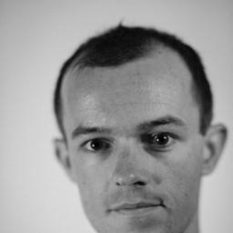 Florian Badertscher - Swisscom - Bern
