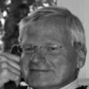 Jürgen Funke - Loeningen