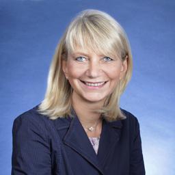 Cornelia Binder-Gatzen