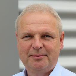 Volker Quirin - Mobile Easykey - Friedrichsdorf