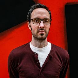 Joel Lück - Joël Lück: Grafik, Design und Visuelle Kommunikation (ehemals: deluecks) - Eicklingen