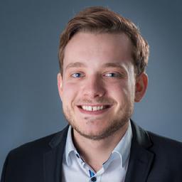 Nicolai Schröder - Schroeder Impact - Wiehl