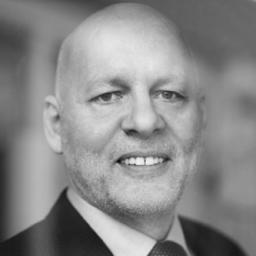 Ulrich Ike - next step Gesellschaft für Unternehmensentwicklung und -nachfolge GmbH & Co. KG - Koblenz